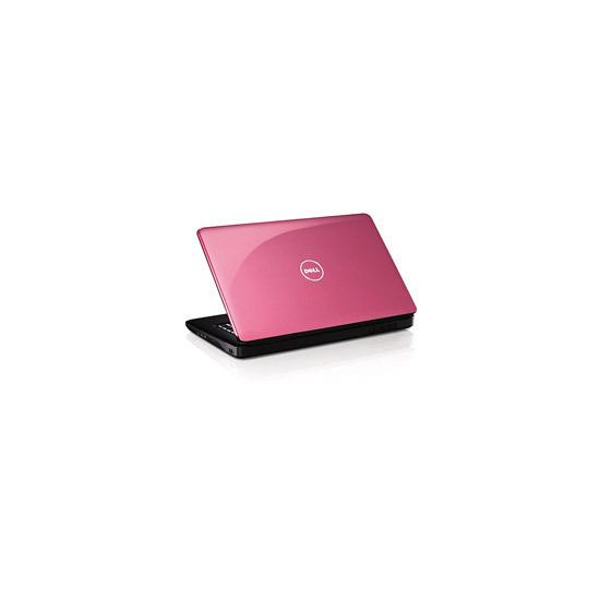 Dell 1545 Pink Recon