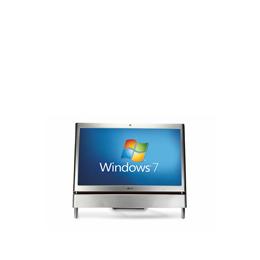 Acer Aspire 5600-543G50Mn Reviews