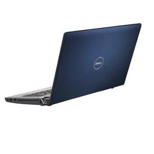 Photo of Dell Studio 1558 Laptop