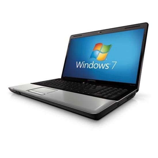 HP Compaq CQ61-416SA