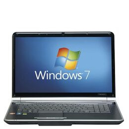 Packard Bell EasyNote LJ65-RB-055K Reviews