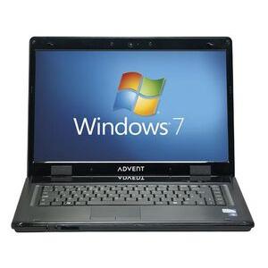 Photo of Advent Roma 1001 Laptop