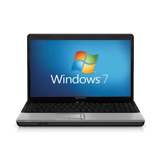 HP Compaq Presario CQ61-415sa