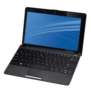 Photo of Asus Eee PC 1001HA With 8 Hour Battery (Netbook) Laptop