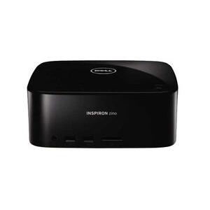 Photo of Dell Zino HD 2850E Desktop Computer