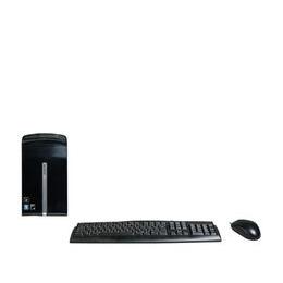 Packard Bell iMedia A3621uk Reviews