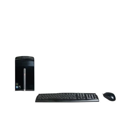Packard Bell iMedia A3621uk