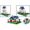 Photo of Lego Creator - Apple Tree House 5891 Toy