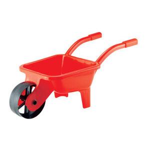 Photo of Plastic Wheelbarrow Toy
