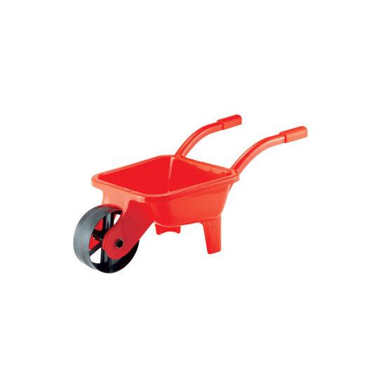 Plastic Wheelbarrow