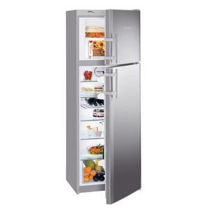 Photo of Liebherr CTPESF3223 Fridge Freezer