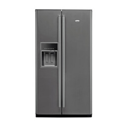 Whirlpool WSC5555A+X Reviews