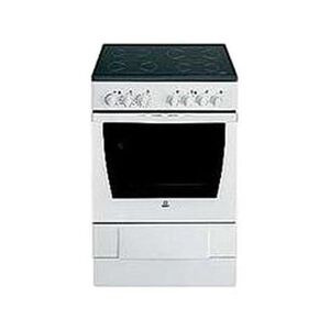 Photo of Indesit K6C320 (Electric) Cooker