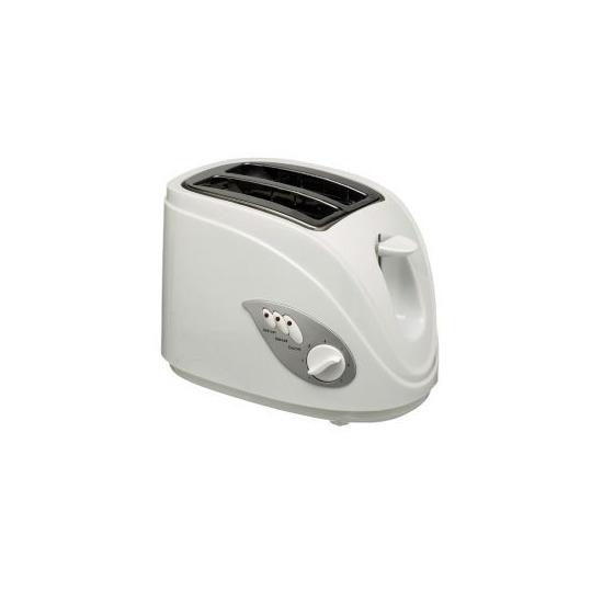 Asda 2 Slice Toaster