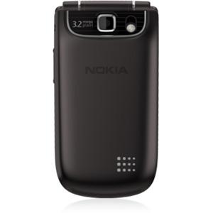 Photo of Nokia 3710 Mobile Phone