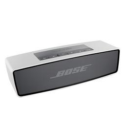 Bose SoundLink Mini Reviews
