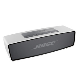 Bose SoundLink Mini Reviews