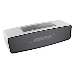 Photo of Bose SoundLink Mini Speaker