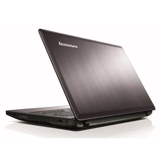 Lenovo IdeaPad Z580 M81HAUK