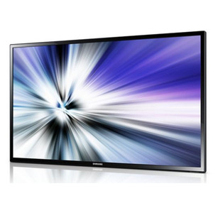 Photo of Samsung LH46MDCPLGC/EN Business Display Monitor