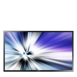 Samsung LH55MDCPLGC