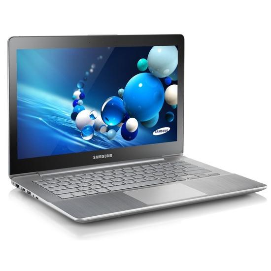 Samsung NP740U3E-S02UK