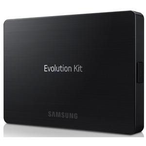 Photo of Samsung SEK-1000 TV Evolution Kit Set Top Box