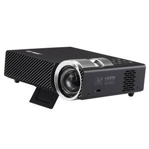 Photo of Asus B1M WXGA Wireless Projector