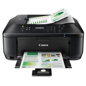 Photo of Canon Pixma MX455 Printer