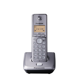 Panasonic KX-TG2711EM Cordless Phone Reviews