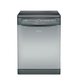 Hotpoint FDFL11010 Reviews