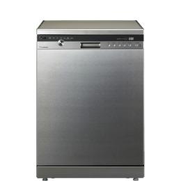 LG D1484CF Reviews