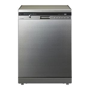 Photo of LG D1484CF Dishwasher