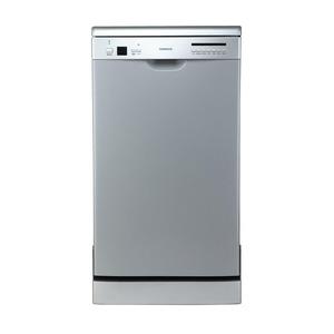 Photo of Kenwood KDW45S13 Dishwasher