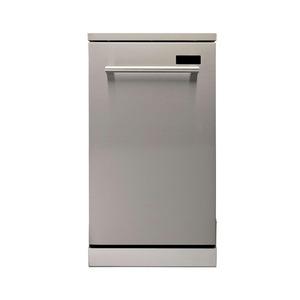Photo of Kenwood KDW45X13 Dishwasher
