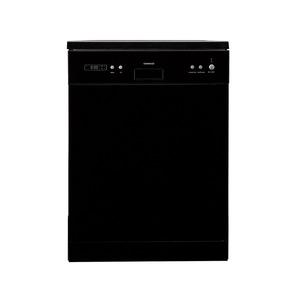 Photo of Kenwood KDW60B13 Dishwasher