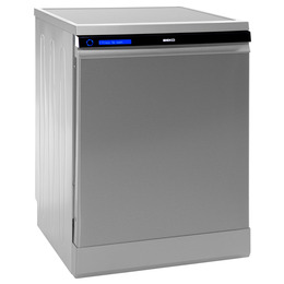 Beko DFN2000X Reviews
