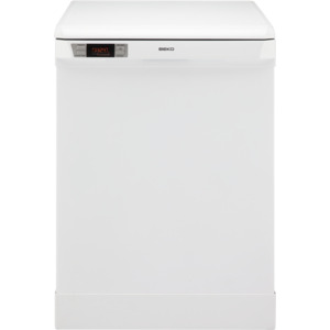 Photo of Beko DSFN6839W Dishwasher