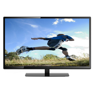 Photo of Logik L22FED13 Television