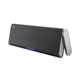 SRS-BTX300B Portable Wireless Speaker Reviews