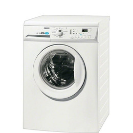 Zanussi ZWGB7140K Reviews