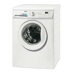 Photo of Zanussi ZWGB7140K Washing Machine