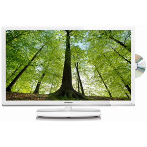 Photo of Sandstrom S32HEDW13 Television