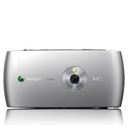 Sony Ericsson U5i Vivaz Reviews