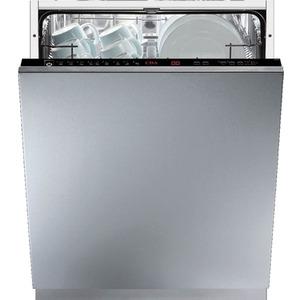 Photo of CDA WC370 Dishwasher
