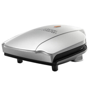 Photo of George Foreman 17894 Kitchen Appliance