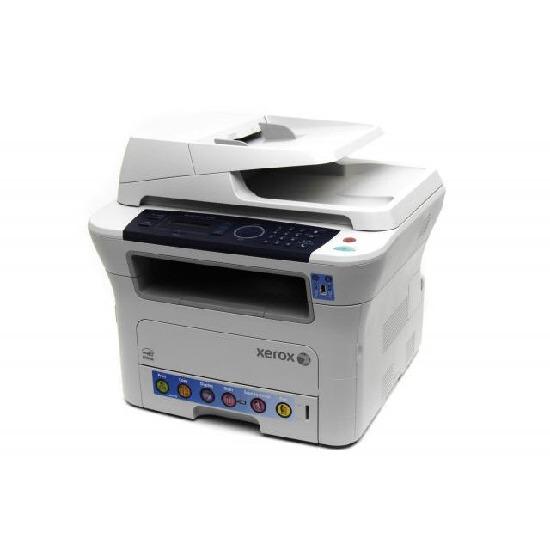 Xerox WorkCentre 3220V/DN