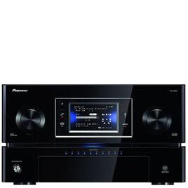 Pioneer SC-LX90 Reviews