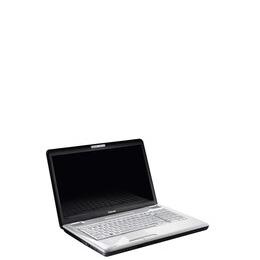 Toshiba L500-1QK Reviews