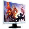 Photo of Philips 19S1SS/05 Monitor